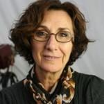 Penny Ross Burk