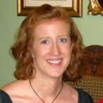 Laura Madson