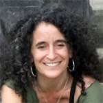 Leslie Caplan