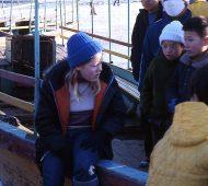 ta-brats_donnamusil_withkoreankids1973