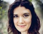 Anna Elkins