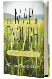 Map of Enough