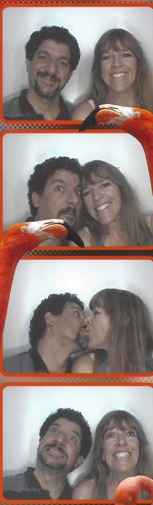 Zoo_booth3