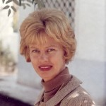 Lillian McCloy