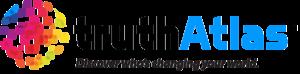 Truth Atlas logo